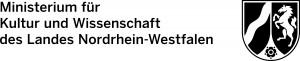 AK_Kultur_und_Wissenschaft_Schwarz_CMYK